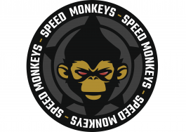 Speed Monkeys GmbH