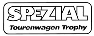 Spezial Tourenwagen Trophy Inh. Rolf Krepschik
