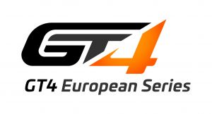 SRO Motorsport Europe Ltd