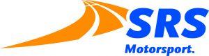 SRS e.V. Team SRSmotorsport