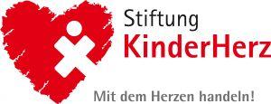 Stiftung Kinderherz