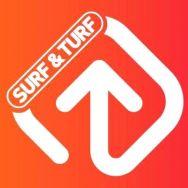 Surf & Turf Instant Shelters Ltd.