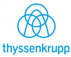 thyssenkrupp Carbon Components GmbH