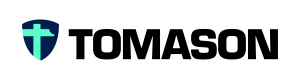 Tomason GmbH