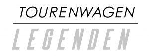 Tourenwagen Legenden GmbH
