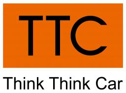TTC CO., LTD