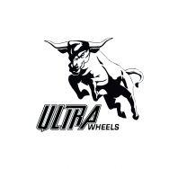 Ultra-Wheels