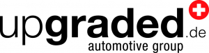 upgraded Automotive GmbH