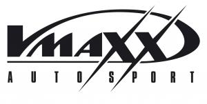 V-Maxx Autosport B.V.