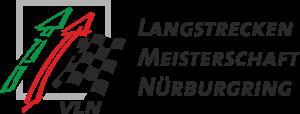 VLN VV GmbH & Co. KG