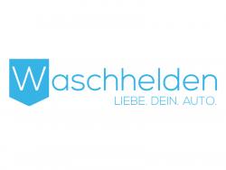 Waschhelden.de