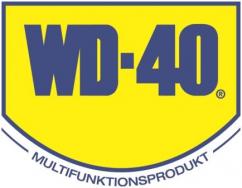 WD 40 Company Ltd Zweigniederlassung Deutschland