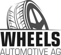 Wheels Automotive AG