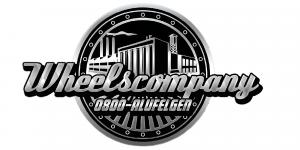 Wheelscompany GmbH