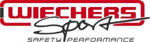 Wiechers GmbH