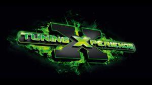 tuningXperience: Ford Escort MK3