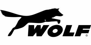 Wolf Racing Neuenstein GmbH & Co. KG