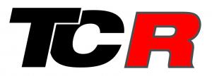 World Sporting Consulting Ltd. Lugano Branch TCR International Series