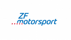 ZF Race Engineering GmbH