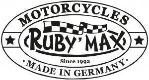 Zweiradtechnik Rubert / Rubyma