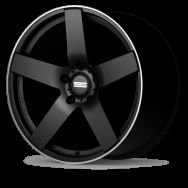 Light alloy wheels from all brands from us