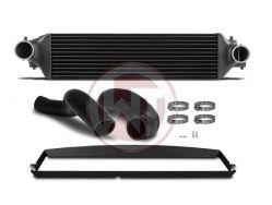 Comp. Ladeluftkühler Kit Honda Civic Type R FK8