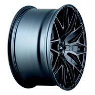 Elegance Wheels E3 Concave und Deep Concave