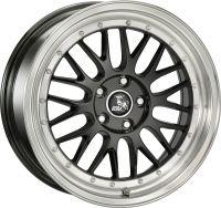 Ultra Wheels UA3 LM