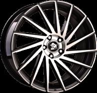 Ultra Wheels UA9 Storm