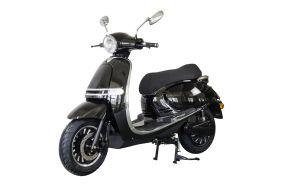 VARANEO C4 E-Scooter