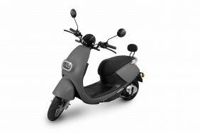 VARANEO S3 E-Scooter