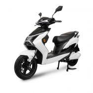 VARANEO X1 E-Scooter