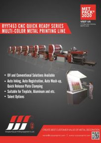 Demostration of RYYT453 series Operation, Customer Experiences