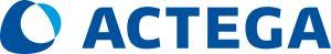ACTEGA GmbH