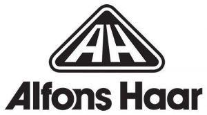 Alfons Haar Maschinenbau GmbH & Co. KG