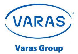 Amador Varas s.a.