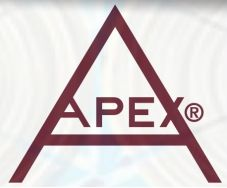 Apex Tool Works, Inc.