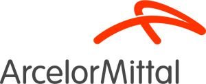 ArcelorMittal Flat Carbon Europe S.A.