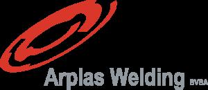 ARPLAS Welding BVBA