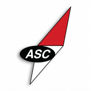ASC Machine Tools Inc.
