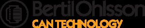 Bertil Ohlsson Can Technology GmbH