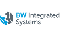 BW Integrated Systems