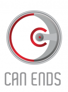 Can Ends (India) Pvt. Ltd.