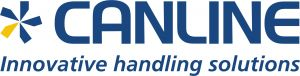 CANLINE-Systems BV