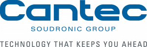 Cantec GmbH & Co. KG