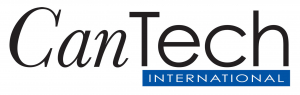 CanTech International - Official Media Partner