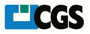 CGS publishing technologies international GmbH