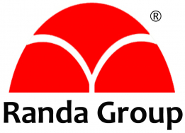 Changzhou Randa International Trade Co., Ltd