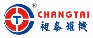 Chengdu Changtai Can Manufacture Equipment Co., Ltd