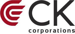 CK Corporations